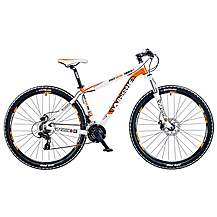image of Whistle Patwin 1483D 29er Mountain Bike 2014