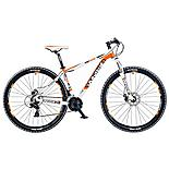 Whistle Patwin 1483D 29er Mountain Bike 2014