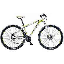 image of Whistle Patwin 1482D 29er Mountain Bike 2014