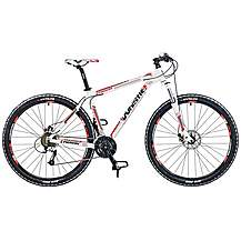 image of Whistle Patwin 1488D 29er Mountain Bike 2014