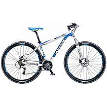 image of Whistle Patwin 1481D 29er Mountain Bike 2014