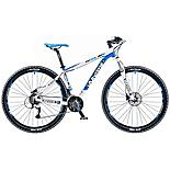 Whistle Patwin 1481D 29er Mountain Bike 2014