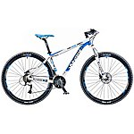 image of Whistle Patwin 1481D 29er Mountain Bike