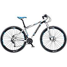 image of Whistle Patwin 1480D 29er Mountain Bike 2014