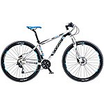 image of Whistle Patwin 1480D 29er Mountain Bike