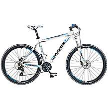 "image of Whistle Huron 1484D 27.5"" (650b) Mountain Bike 2014"
