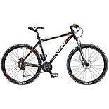 "Whistle Huron 1482D 27.5"" (650b) Mountain Bike 2014"