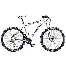 "image of Whistle Huron 1481D 27.5"" Mountain Bike 2014"