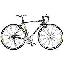image of Whistle Nakoda 1481 Road Bike 2014