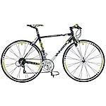 image of Whistle Nakoda 1481 Road Bike