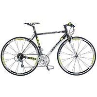 Whistle Nakoda 1481 Road Bike