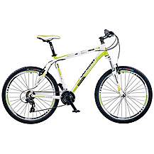 image of Whistle Miwok 1485V Mountain Bike 2014