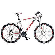 image of Whistle Miwok 1489D Mountain Bike 2014