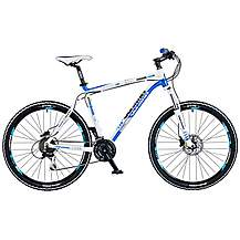 image of Whistle Miwok 1482D Mountain Bike 2014