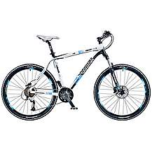 image of Whistle Miwok 1481D Mountain Bike 2014