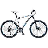 Whistle Miwok 1481D Mountain Bike 2014