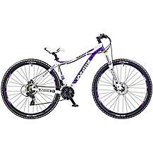 image of Whistle Tulukai 1465D 29er Womens Mountain Bike
