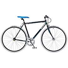 image of Whistle Mojave 1485 Fixie Bike 2014