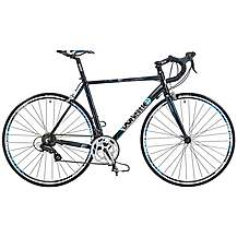 image of Whistle Creek 1484 Road Bike