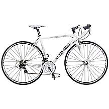 image of Whistle Kanza 1482 Womens Road Bike 2014