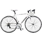 image of Whistle Kanza 1482 Womens Road Bike