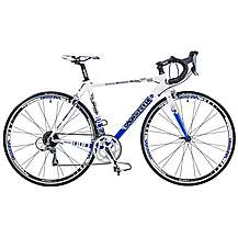 image of Whistle Modoc 1483 Road Bike 2014