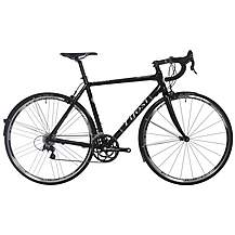 image of Tifosi CK2 Corsa Veloce Road Bike 2014 Black