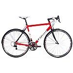 image of Tifosi CK4 Sportivo Veloce Road Bike 2014