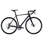 image of Tifosi CK6 Forte Disc Sora Cyclocross Bike 2014