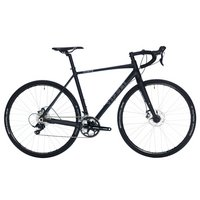 Tifosi CK6 Forte Disc Sora Cyclocross Bike 2014 - 58cm