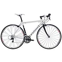 image of Tifosi CK3 Sora Road Bike 2014