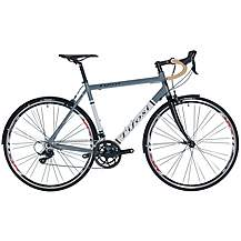 image of Tifosi CK7 Sora Double Touring Bike 2014 Grey
