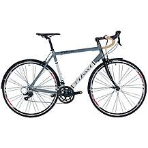 image of Tifosi CK7 Sora Triple Touring Bike 2014 Grey