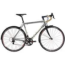 image of Tifosi CK7 Veloce Double Touring Bike 2014 Grey