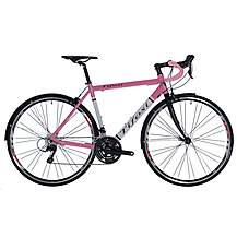 image of Tifosi CK7 Sora Triple Touring Bike 2014 Pink