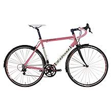 image of Tifosi CK7 Veloce Triple Touring Bike 2014 Pink