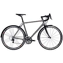 image of Tifosi CK8 Duro Veloce Touring Bike 2014