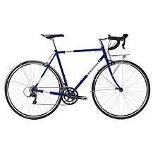 image of Tifosi CK5 Classico Touring Bike
