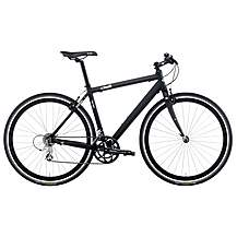 image of Cinelli Bootleg Hoy Hoy Rats Hybrid Bike 2014