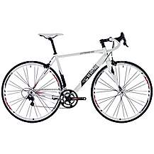 image of Cinelli Experience Veloce Road Bike 2014 White