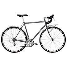 image of Cinelli Gazzetta Della Strada Touring Bike 2014