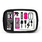 image of Muc-Off Bike Cleaning Kit