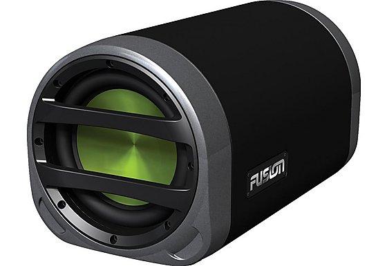 Fusion CS-AT1100 Encounter Encl 10