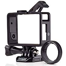 image of GoPro The Frame
