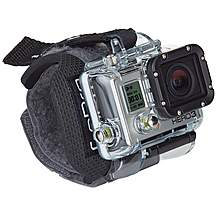 image of GoPro Hero Wrist Housing