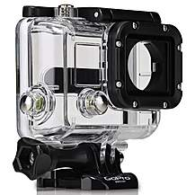image of GoPro Hero3 Replacement Housing
