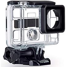 image of GoPro Hero3+ Skeleton Housing