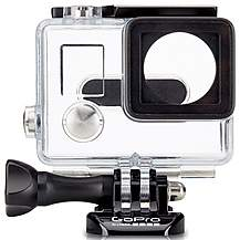 image of Hero3+ Standard Replacement Housing