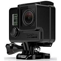 image of GoPro Blackout Housing