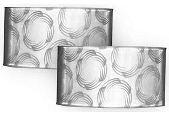 CYCLEAWARE REFLECTIVE SLAPWRAP